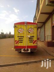 Vehicle Branding | Other Services for sale in Nairobi, Nairobi Central