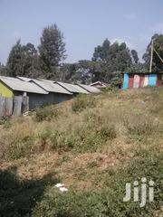 Nairobi Kangemi Area Plot For Sale | Land & Plots For Sale for sale in Nairobi, Kangemi