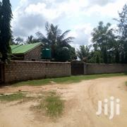 Land for Sale at Mtwapa Mwatundo | Land & Plots For Sale for sale in Mombasa, Majengo