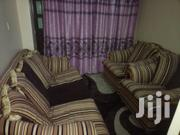 Newly Built 1 Befroom Studio ,Fully Furnished And Seeviced | Houses & Apartments For Rent for sale in Nairobi, Nairobi Central