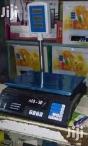 Acs-30 Weighing Scale Machine | Home Appliances for sale in Nairobi, Nairobi Central