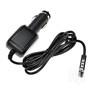 """Elivebuyind Replacement Surface PRO 2 10.6"""" Car Charger For Microsoft   Vehicle Parts & Accessories for sale in Nairobi, Nairobi Central"""