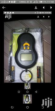 50 Kgs Digital Hanging Weighing Scale Machine | Home Appliances for sale in Nairobi, Nairobi Central