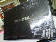 Crwzy Deal Toshiba Tecrs 320gb Hdd Coi5 4gb   Laptops & Computers for sale in Nairobi, Nairobi Central
