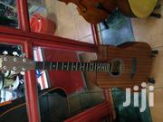 Big Box Guitar | Musical Instruments for sale in Nairobi, Nairobi Central