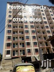 One Bedroom Apartments to Let South B | Houses & Apartments For Rent for sale in Nairobi, Nairobi South