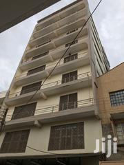 Flat For Sale | Commercial Property For Sale for sale in Nairobi, Mugumo-Ini (Langata)