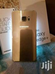 Samsung Galaxy S6 Edge Plus | Mobile Phones for sale in Nairobi, Nairobi Central