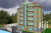 Building Drawings | Building & Trades Services for sale in Nairobi, Nairobi Central