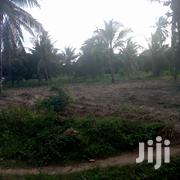 1/2 an Acre Land for Sale Bonani | Land & Plots For Sale for sale in Mombasa, Majengo