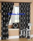 Printed Curtains | Home Accessories for sale in Nairobi Central, Nairobi, Nigeria