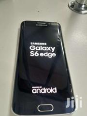 Samsung Phones in Nairobi for sale | Latest Samsung Mobile Phones