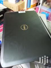 Dell Laptop Co2 2gb 250gb Hdd | Laptops & Computers for sale in Nairobi, Nairobi Central