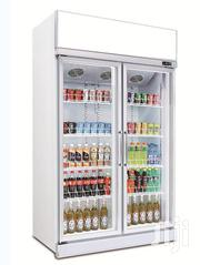 Display Cooler,Showcase Cooler,Display Chiller | Store Equipment for sale in Nairobi, Embakasi