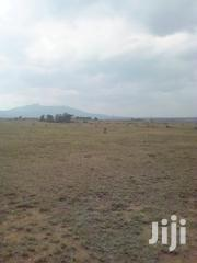 Land for Sale | Land & Plots For Sale for sale in Nakuru, Mai Mahiu