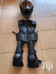 Body Armor Set | Sports Equipment for sale in Nairobi, Nairobi Central