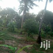1/2 an Acre for Sale Bomani | Land & Plots For Sale for sale in Mombasa, Majengo