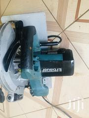 Circular Saw | Electrical Equipments for sale in Nairobi, Nairobi Central