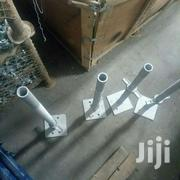 Scaffolding BASE JACKS | Building & Trades Services for sale in Nairobi, Embakasi
