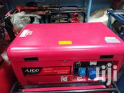 5kva Automatic Generator | Electrical Equipments for sale in Nairobi, Nairobi Central