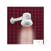 Lorenzetti Instant Heater - For Hot Shower | Plumbing & Water Supply for sale in Nairobi, Nairobi Central