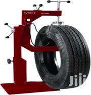 Tyre Valcanizing Machine | Vehicle Parts & Accessories for sale in Nairobi, Viwandani (Makadara)