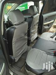 Machakos Car Seat Covers | Vehicle Parts & Accessories for sale in Machakos, Tala