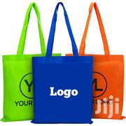 Mugs,Flash And Non-wooven Bags | Other Services for sale in Nairobi, Landimawe