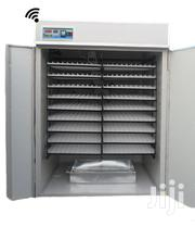 1232 Automatic Poultry Incubator | Farm Machinery & Equipment for sale in Nairobi, Nairobi Central