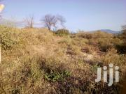 Prime Plot for Sale at Kaloleni Baraka | Land & Plots For Sale for sale in Taita Taveta, Kaloleni