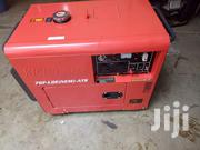 7kva Silent Power Generator   Electrical Equipments for sale in Nairobi, Nairobi Central