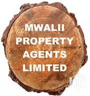 1/2 Acre Of Land At Kwa Vonza | Land & Plots For Sale for sale in Kitui, Matinyani