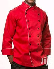 Branded Chef Jackets | Clothing for sale in Nairobi, Nairobi Central