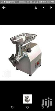 M8 Meat Mincer Machine | Home Appliances for sale in Nairobi, Nairobi Central