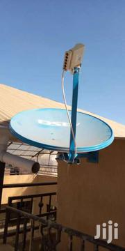 Dstv Sales And Installations, Extra View Exprola Realignment Call Now | TV & DVD Equipment for sale in Kiambu, Murera