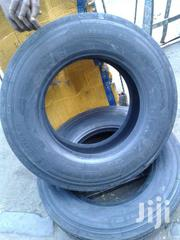 265/70R19.5 Michelin Tires | Vehicle Parts & Accessories for sale in Nairobi, Nairobi Central