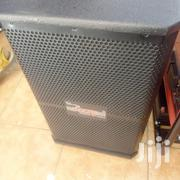 Monitor Speakers | Audio & Music Equipment for sale in Nairobi, Nairobi Central