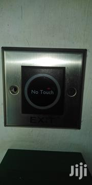 No Touch Exit Switch | Safety Equipment for sale in Mombasa, Majengo