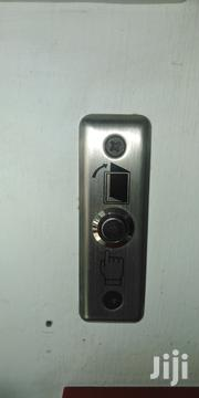 Slim Exit Switch | Safety Equipment for sale in Mombasa, Majengo