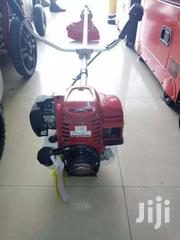 Brush Cutter | Garden for sale in Nairobi, Kahawa West