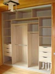 Kitchen Cabinets And Wardrobes   Building & Trades Services for sale in Nairobi, Umoja II