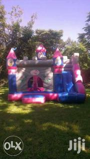 Bc Available For Hire Call For Bookings | Toys for sale in Nairobi, Kahawa West