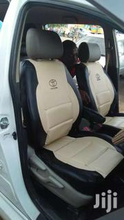 Car Seat Clothing | Clothing for sale in Machakos, Syokimau/Mulolongo