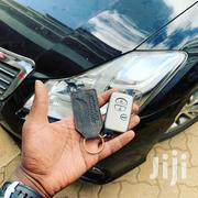 Car Key Programming | Other Services for sale in Nairobi, Nairobi West