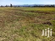Land For Sale In Bahati Nakuru | Land & Plots For Sale for sale in Nakuru, Bahati