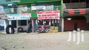Animal Feeds | Pet's Accessories for sale in Kajiado, Kitengela