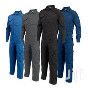 High Quality Branded Overalls | Clothing for sale in Nairobi, Nairobi Central