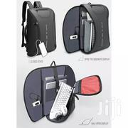 Anti Theft Laptop Bags | Bags for sale in Nairobi, Nairobi Central