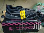 Smart Girl Safety Shoes   Shoes for sale in Nairobi, Nairobi Central