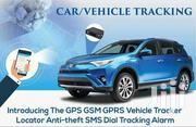 Gps Car Track/ Tracker/ Realtime Tracking | Vehicle Parts & Accessories for sale in Nairobi, Nairobi Central